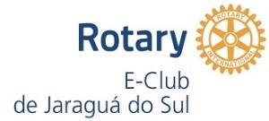 Logo_EClub_Site2